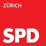 SPD Zürich